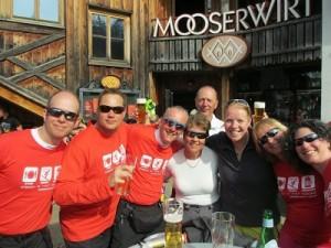 skiclubreizen_mooserwirt_2014