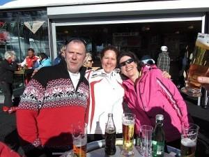 skiclubreizen_apres_ski_2012