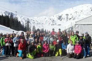 skiclubreizen_groepsfoto_2012