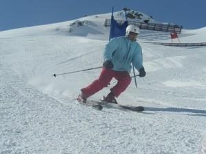 skiclubreizen_hans_gasterennen