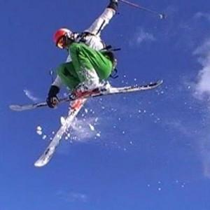 skiclubreizen_roderik_freestyle