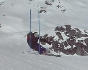 skiclubreizen_ruud_rs