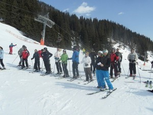 skiclubreizen_voorskien_2012