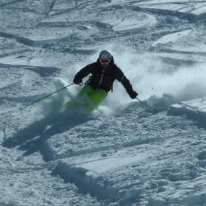 skiclubreizen_wiardi_off_piste
